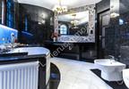 Dom na sprzedaż, Magdalenka, 490 m² | Morizon.pl | 2248 nr12
