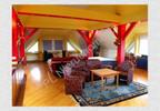 Dom na sprzedaż, Raszyn, 750 m² | Morizon.pl | 6057 nr9
