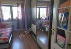 Dom na sprzedaż, Raszyn, 250 m² | Morizon.pl | 7848 nr13