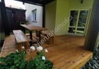 Dom na sprzedaż, Żabia Wola, 147 m² | Morizon.pl | 1827 nr2
