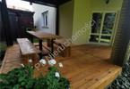 Morizon WP ogłoszenia | Dom na sprzedaż, Żabia Wola, 147 m² | 7887