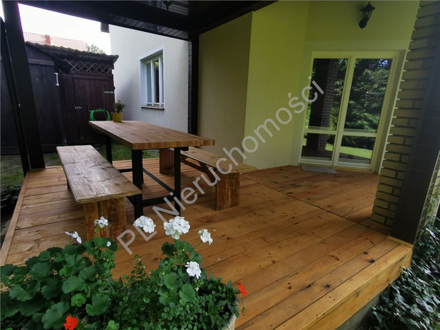 Dom na sprzedaż, Żabia Wola, 147 m² | Morizon.pl | 1827