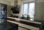 Dom na sprzedaż, Raszyn, 250 m² | Morizon.pl | 7848 nr5