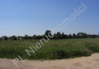Działka na sprzedaż, Skuły, 58700 m²   Morizon.pl   5393 nr2