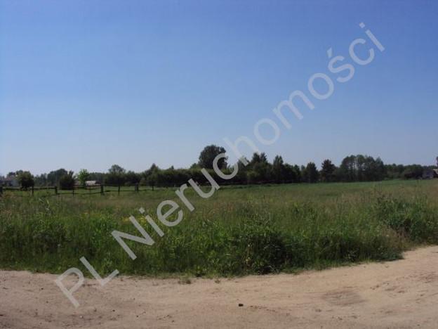 Działka na sprzedaż, Skuły, 58700 m²   Morizon.pl   5393