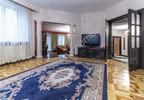 Dom na sprzedaż, Magdalenka, 490 m² | Morizon.pl | 2248 nr9