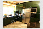 Dom na sprzedaż, Raszyn, 750 m² | Morizon.pl | 6057 nr5