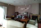 Dom na sprzedaż, Kajetany, 200 m²   Morizon.pl   0491 nr3