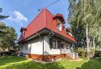 Morizon WP ogłoszenia | Dom na sprzedaż, Pruszków, 190 m² | 0751