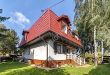 Dom na sprzedaż, Pruszków, 190 m²