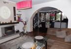 Morizon WP ogłoszenia | Dom na sprzedaż, Raszyn, 300 m² | 0945