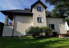 Dom na sprzedaż, Żabia Wola, 147 m² | Morizon.pl | 1827 nr13