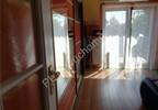 Dom na sprzedaż, Raszyn, 250 m² | Morizon.pl | 7848 nr11