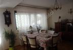 Dom na sprzedaż, Mińsk Mazowiecki, 260 m²   Morizon.pl   6593 nr3