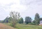 Morizon WP ogłoszenia | Działka na sprzedaż, Ładzyń, 8300 m² | 6080
