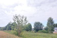 Działka na sprzedaż, Ładzyń, 8300 m²