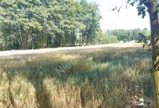 Działka na sprzedaż, Ruda-Pniewnik, 4460 m²