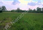 Morizon WP ogłoszenia | Działka na sprzedaż, Kąty Goździejewskie Drugie, 1573 m² | 9369