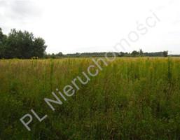 Morizon WP ogłoszenia | Działka na sprzedaż, Olesin, 1370 m² | 7696