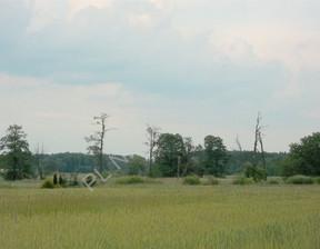 Działka na sprzedaż, Bojmie, 3316 m²