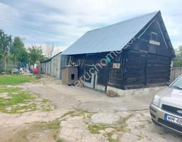 Morizon WP ogłoszenia | Dom na sprzedaż, Kruki, 50 m² | 0055