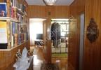 Dom na sprzedaż, Mińsk Mazowiecki, 260 m²   Morizon.pl   6593 nr15
