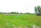 Działka na sprzedaż, Pęclin, 2750 m² | Morizon.pl | 4310 nr5