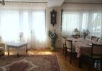Dom na sprzedaż, Mińsk Mazowiecki, 260 m²   Morizon.pl   6593 nr2
