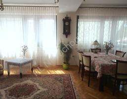 Morizon WP ogłoszenia | Dom na sprzedaż, Mińsk Mazowiecki, 260 m² | 2553