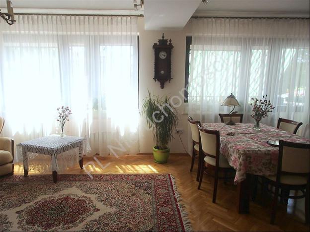 Morizon WP ogłoszenia   Dom na sprzedaż, Mińsk Mazowiecki, 260 m²   2553