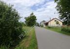 Działka na sprzedaż, Maliszew, 3000 m² | Morizon.pl | 8816 nr6