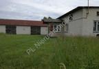 Działka na sprzedaż, Maliszew, 3000 m² | Morizon.pl | 8816 nr2