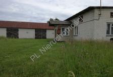 Działka na sprzedaż, Maliszew, 3000 m²