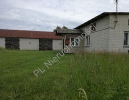 Morizon WP ogłoszenia | Działka na sprzedaż, Maliszew, 3000 m² | 4876