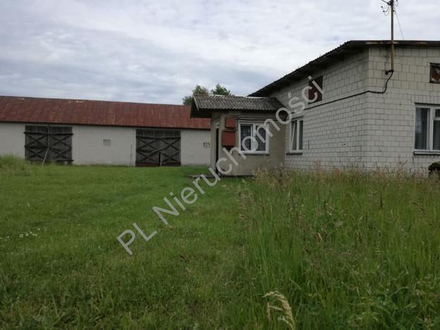 Działka na sprzedaż, Maliszew, 3000 m² | Morizon.pl | 8816