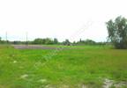 Działka na sprzedaż, Pęclin, 2750 m² | Morizon.pl | 4310 nr7