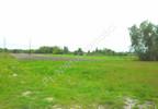 Działka na sprzedaż, Pęclin, 2750 m² | Morizon.pl | 4310 nr8