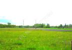 Działka na sprzedaż, Pęclin, 2750 m² | Morizon.pl | 4310 nr3