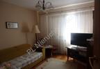 Dom na sprzedaż, Mińsk Mazowiecki, 260 m²   Morizon.pl   6593 nr9