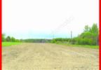 Działka na sprzedaż, Pęclin, 2750 m² | Morizon.pl | 4310 nr6