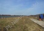 Działka na sprzedaż, Siennica, 14600 m²   Morizon.pl   5450 nr2