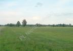Działka na sprzedaż, Bojmie, 3316 m²   Morizon.pl   5575 nr8