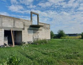 Działka na sprzedaż, Stojadła, 1312 m²