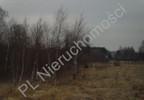 Działka na sprzedaż, Maliszew, 7068 m² | Morizon.pl | 7739 nr4