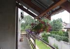Dom na sprzedaż, Halinów, 281 m² | Morizon.pl | 9166 nr3