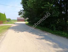 Dom na sprzedaż, Korytnica, 60 m²