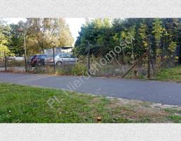 Morizon WP ogłoszenia | Działka na sprzedaż, Mińsk Mazowiecki, 283 m² | 0495