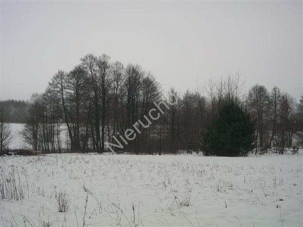 Morizon WP ogłoszenia   Działka na sprzedaż, Łękawica, 2800 m²   7683