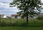 Działka na sprzedaż, Maliszew, 3000 m² | Morizon.pl | 8816 nr3