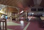 Morizon WP ogłoszenia | Dom na sprzedaż, Żyrardów, 870 m² | 7865
